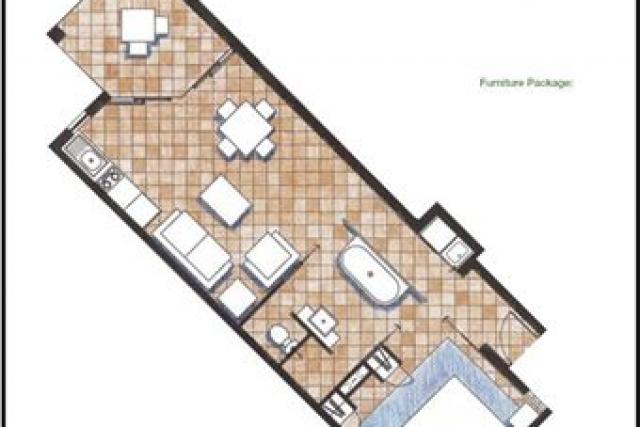 1-Bedroom-apartment-floorplan